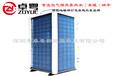 深圳发廊专用空气能热泵热水器热水工程设计安装