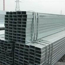 昆明鍍鋅鋼管昆明熱鍍鋅鋼管云南鍍鋅鋼管價格圖片