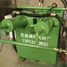 立式液压钢管拔料机全自动推头冷拉机链式拉拔机设备