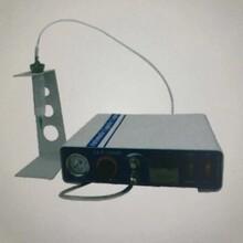點膠機手機自動點膠全自動點膠熱熔膠點膠機廠家直銷噴膠機圖片
