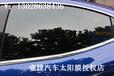 石家庄汽车贴膜选择什么品牌的?玛莎拉蒂汽车玻璃贴膜龙膜汽车太阳膜汽车隔热膜