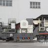 建筑垃圾处理设备