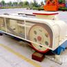 锤式打砂机和对辊制砂机购买优缺点Z94