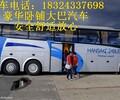 平湖到昌邑的汽车全程高速