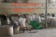 天津红桥石英砂销售电话188O2222O8I石英石石英粉