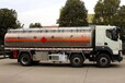 东风10吨油罐车价格多少钱
