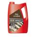 全合成潤滑油添加劑有什么作用山東潤滑油