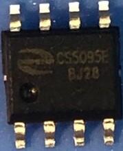 CS5095(5VUSB輸入、三節鋰電升壓型充電管理IC)圖片