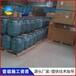 姜堰PBLI改進型高聚物防水涂料怎么賣