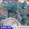 天门九真AMP100二阶反应性隧道专用防水材料厂家现货批发