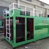 青山绿水客土喷播机型号矿山绿化必威电竞在线厂家