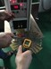 电解电源高?#24503;?#20914;电源,交流电高频电源,齿轮高频淬火机