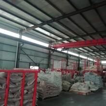 黄梅县水包砂加盟图片