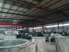 荆州液态花岗岩涂料施工价格