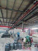 武汉水包砂加盟图片