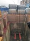 頂管非開挖-合肥頂管-安徽國鋼建設頂管工程施工隊伍圖片