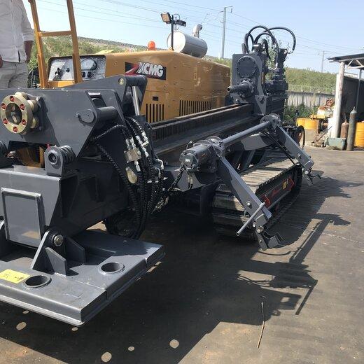 安徽非開挖頂管-沉井制作-機械頂管-安徽國鋼頂管工程公司