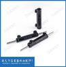 銷式塞規圓棒白鋼針規高精度0.001各類規格直徑通孔測量