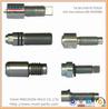 廠家直銷精密塑膠模具用氮氣針氣針JB078-1大量現貨
