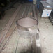 寧夏花盆托盤、戶外花箱尺寸加工定制