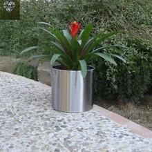 河南花盆模具、花箱定做加工定制图片