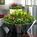 山西花盆价格、成品花箱尺寸来图加工