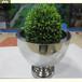 湖北花盆制作、成品花箱尺寸加工定制