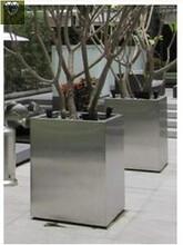 陕西花盆模具、花箱规格厂家直销图片