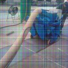 楊浦橋面防水設備圖片