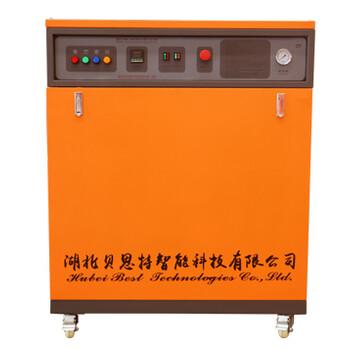 72KW电蒸汽锅炉多少钱