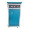 寒冬里的溫情電加熱蒸汽發生器T梁養護蒸汽機