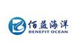 海藻酸鈉食品級、印染級、生產廠家,歡迎來樣訂貨