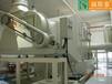 東鳳多聯水洗槽廠家非標定做微型陽極氧化槽報價單