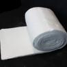 陶瓷纤维毯生产厂家