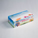 益陽盒裝餐巾紙巾定制,支持各種規格定制,免費送樣品