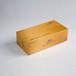 济南抽纸定制,广告盒抽源头厂家,免费设计,7天快速出货