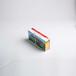 南陽房地產抽紙盒廠家定制,免費設計,免費寄樣品