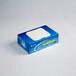 珠海定做廣告濕巾無菌生產質量保證