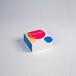 邵陽訂制廣告抽紙可印logo免費設計,盒抽
