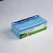 定做廣告抽紙,一手廠家,按需定制,免費寄樣品,免費設計