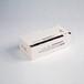 張家口盒裝紙巾定制可印logo廠家廣告宣傳抽紙餐廳酒店餐巾紙