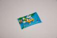 保定定制廣告濕巾各種規格皆可定制,清潔濕巾