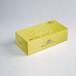 石家庄订制广告抽纸质量可靠丨规格齐全,广告盒抽纸
