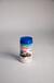 十堰定做廣告濕巾支持個性化定制,酒精濕巾