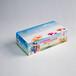 商丘定做廣告抽紙質量可靠丨規格齊全,廣告盒抽紙