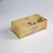 潔良紙業盒抽,南陽定做廣告抽紙專業設計丨免費打樣