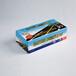 唐山廣告抽紙定制廠家,房地產抽紙盒設計制作找潔良紙業