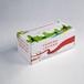 保定加油站促銷廣告盒裝方形抽紙廠家源頭銷售