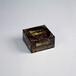 天津熱門廣告抽紙優質服務,盒抽