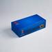 張北抽紙定做廠家,廣告盒裝抽紙定制,免費打樣免費寄樣品